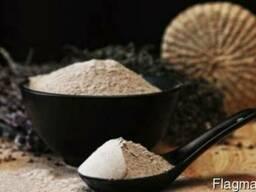 Марокканская глина рассул, 1 кг