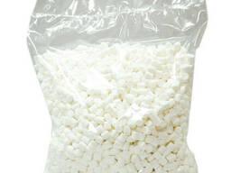 Маршмеллоу, белый, 0. 8 кг