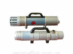 МАРТ-250 рентгеновский аппарат постоянного потенциала
