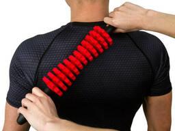 Масажер PowerPlay Massage Bar 4028 SKL24-143724
