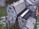 Машина для очистки кишок В2-ФОК - фото 1