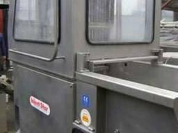 Машина для шприцевания мяса (Инъектор) 152 иглы