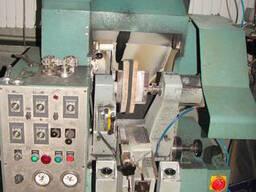 Машина фрезеровочная контурная автомат Torielli 807 PN 54