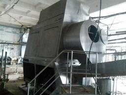 Маслоизготовитель КМ-3000