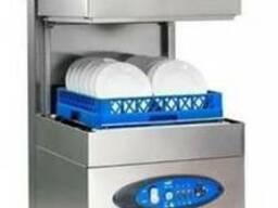 Машина посудомоечная купольная OZTI OBM 1080. Новые в наличи