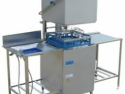 Машина посудомоечная Обис ММУ-700-01