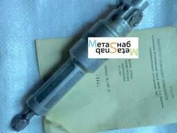 Машина ручная пневматическая шлифовальная ЭП-1087