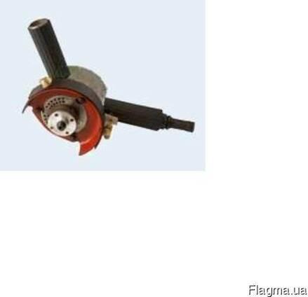 Машина ручная пневмошлифовальная угловая ИП-2203А