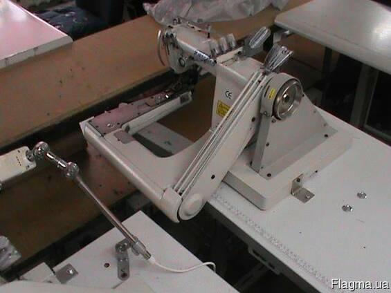 Машина швейная k-shance VS-2261