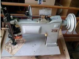 Машина швейная вышивальная класса мв 50,тамбурная.