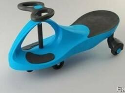 Машинка для дітей Plasmacar ( Плазмакар )