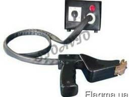 Машинка для нарезки протектора с ножами