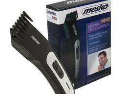 Машинка для стрижки волос Mesko MS 2817