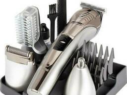 Машинка для стрижки волос Mpm MMW-04