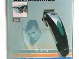 Машинка для стрижки волос Vitek VT-1351