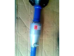 Машинку шлифовальную пневматическую ИП-2014Б заказать недоро