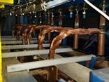 Станок (автомат) для многоточечной сварки армопояса - фото 4