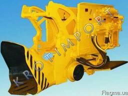 Машины шахтные ППН-3, МПП3, ППН-1, НК-1, МПДН-1, ПТ-4, ПКШ