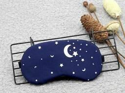 Маска для сна Звездное небо SKL32-152719