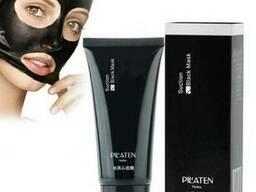 Маска-пленка от черных точек Black Mask Pilaten