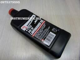Масло ALCO SAE 30, 0,6 литров