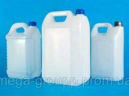 Жидкость охлаждающая Temol Antifreeze Luxe G12 Red 350грн бочка (10кг).