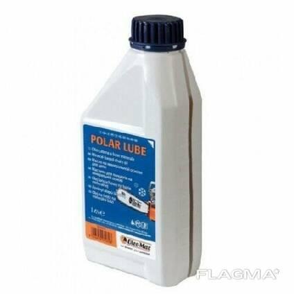 Масло для цепи Oleo-Mac Polar Lube 1л.