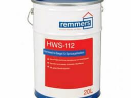 Масло-воск для паркета и лестниц HWS 112 Remmers