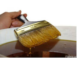 Масло для древесины