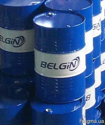 Синтетическая литейная смазка, Belgin Oil