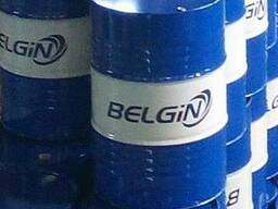 СОЖ для алюминия, Belgin Oil