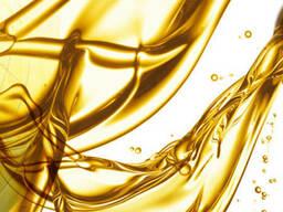 Масло для опалубки Формовочное масло