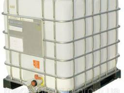 Тормозная жидкость ATF 2. Канистра 1л (100грн).