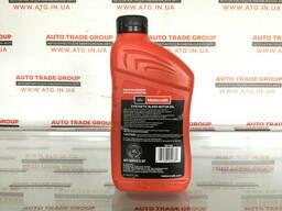 Масло Ford Motorcraft Synthetic Blend 5W-20 синтетическое, Моторкрафт 0,946 л (XO5W20Q1SP)