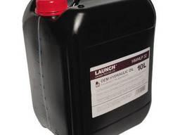 Масло гидравлическое 10л HM/HLP 32 OEM Hydraulic Oil for. ..
