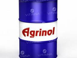 Масло компрессорное Агринол КС-19 20л | 4102816896