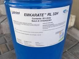 Масло холодильное Emkarate RL32H - 20 литров