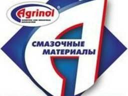 Смазка Литол-24 (17кг)