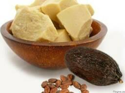 Масло Какао для домашней косметики в Крыму