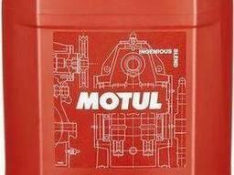 Масло моторное Motul Agri Tekno 10W-40 20л