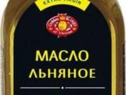 Продам масло растительное Амаранта
