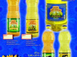 Масло подсолнечное/ Семечки подсолнечника/ Арахис/ Сухарики
