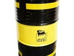 Масло промывочное Agip Flushing oil, 20, 56, 205л