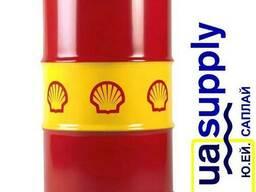 Масло судовое Shell
