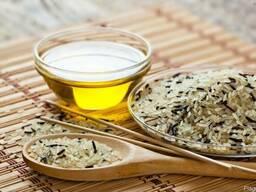 Масло Зародышей риса водорастворимое, 1 литр