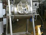 Маслобойка, маслоизготовитель - фото 3
