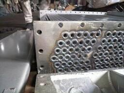 Радиатор компрессора НВ-10