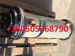 Маслоохладитель УГП 8К.10.92.000 к ТГМ-4, ТГМ-6