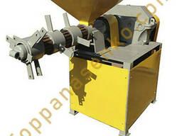 Маслопресс 15 кВт, 290 кг/ч МП-300