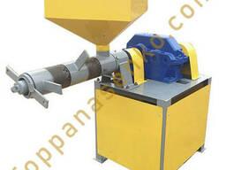 Маслопресс 7,5 кВт, 150 кг/ч МП-150